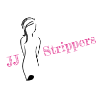 Male Strippers and Female Strippers
